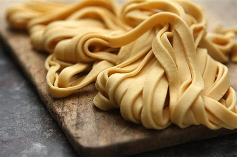 how to make fresh pasta david lebovitz