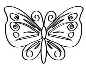 coloring pages free free coloring page chuckbutt