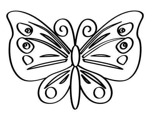 Free Coloring Pages Clipart Best Coloring Pages For Free