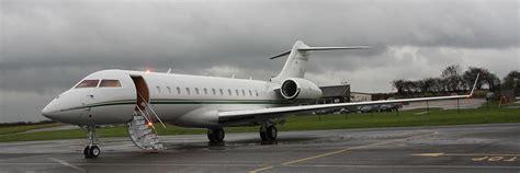 charter flights 187 gloucestershire airport
