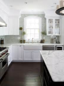 Hgtv Kitchens Designs by Our 50 Favorite White Kitchens Kitchen Ideas Amp Design