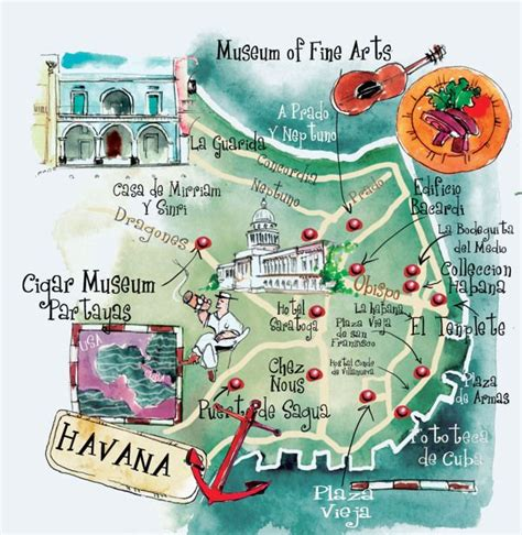 cuban flavor exploring the island s unique places and cuisine books 25 best ideas about map of cuba on cuba