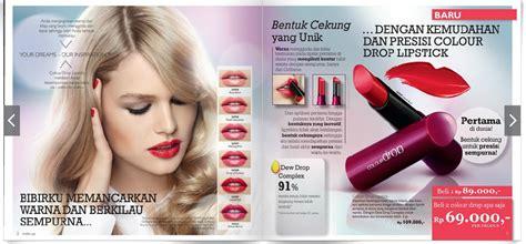 Harga Lipstik Mustika Ratu Terbaru chalimi fithratu diskon lipstik oriflame hingga 40