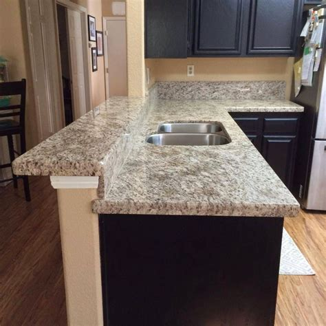 southwest granite rocks your kitchen countertop