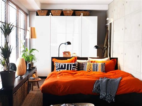 burnt orange bedroom ideas best 25 burnt orange bedroom ideas on pinterest