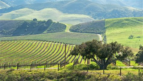 fodor s southern california with los angeles san diego the central coast the best road trips color travel guide books weekend getaways to paso robles california from san