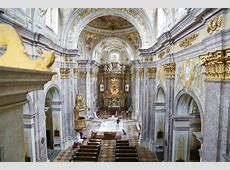 Downloads - Basilika Sonntagberg Iphone Suchen