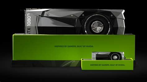 Geforce Usb Giveaway - una scheda video usb nvidia geforce gtx usb il webmaster 21
