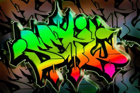 gambar gambar graffiti muklissetia