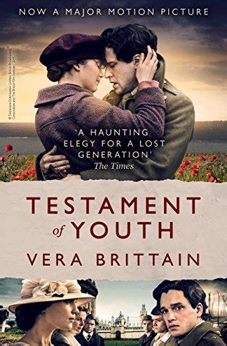 Pdf Testament Youth Penguin Classics Brittain by Testament Of Youth Penguin Classics