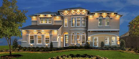 Executive Mba Frisco Tx by New Homes In Frisco Tx Elm Tx And Allen Tx