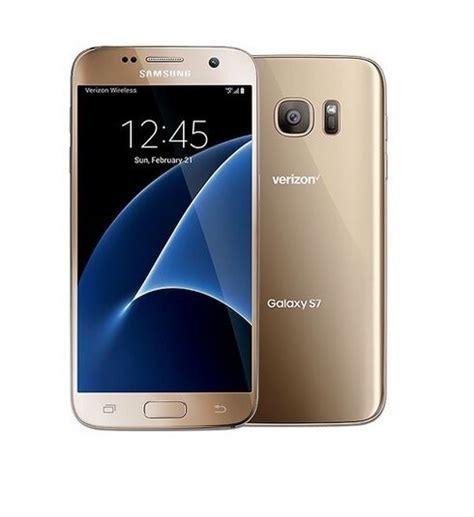 Samsung Galaxy S 7 Plus by Samsung Galaxy S7 S 7 Sm G930v Talk R Smartphone Cell Phone Page Plus Ebay