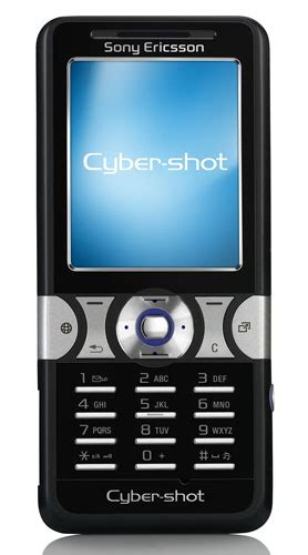 Sony Ericsson K500i trusted reviews
