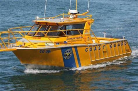 boat insurance cost australia new razerline 8 5 m coast guard commercial vessel boats