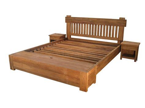 functional bedroom bench seat dining bench teak furniture teak patio furniture costco 28 acacia