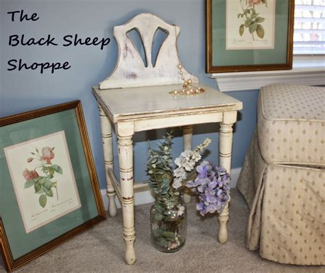 shabby chic decorating ideas knowledgebase best 25 shabby chic bedside tables ideas on pinterest