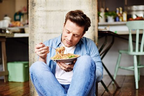 cook with jamie what is a super food jamie oliver features