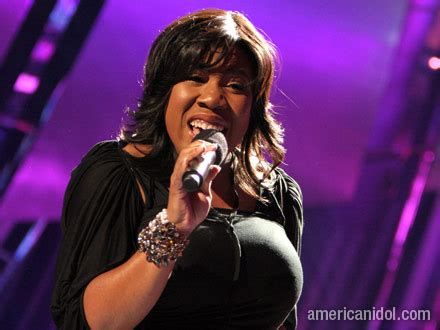 Melinda Doolittle On American Idol Last 301 moved permanently