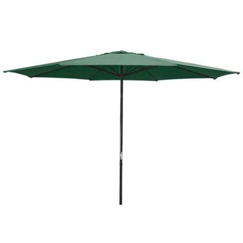 oversized green 13 diameter outdoor patio
