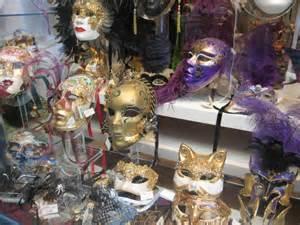Carnaval en badajoz el carnaval de badajoz es uno de los mas