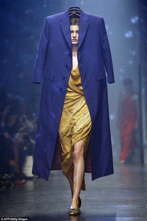 Jaket Azzurra 511 03 why so serious fashion
