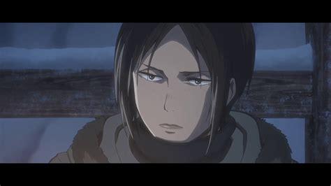 attack on titan ymir anime ymir attack on titan season 2 amv funa