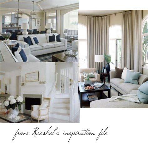 better homes and gardens living rooms desire to inspire desiretoinspire net