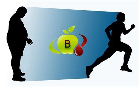 alimentazione gruppo sanguigno a gruppo sanguigno b mantenersi sani con l alimentazione