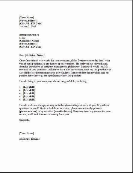 registered nurse cover letter occupationalexamples