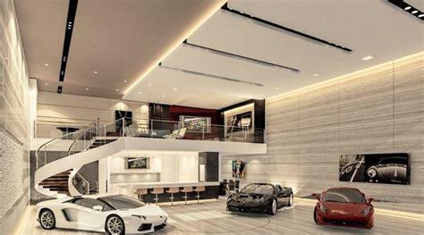 premier auto premier auto suites promises homes for cars