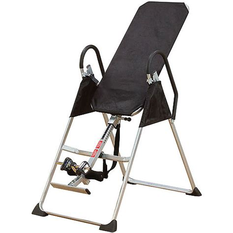 best fitness inversion table walmart