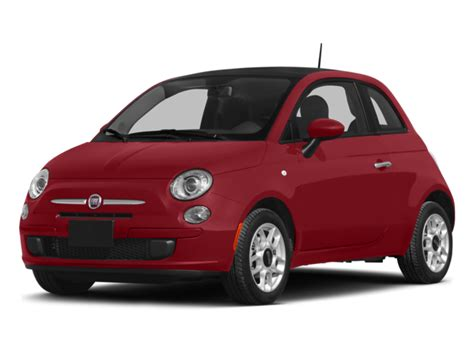 fiat new model 2015 new 2015 fiat 500 prices nadaguides