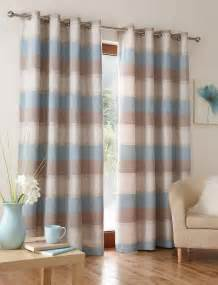 Brown And Blue Curtains Panels Blue Brown Curtains Of Blue Curtain Bedroom Combination Brown And Blue Curtain Bedroom