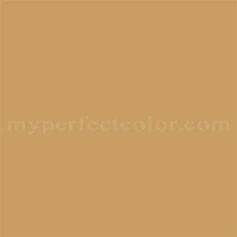 what color is cognac dulux cognac match paint colors myperfectcolor