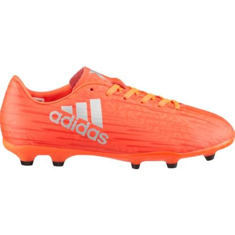 academy sports soccer shoes soccer cleats soccer shoes youth soccer cleats cleats