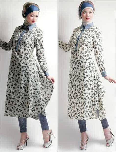 Baju Wanita Menurut Islam gambar model pakaian dalam wanita