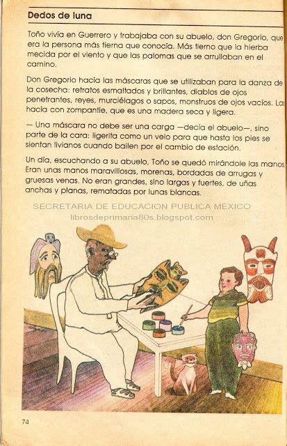 libros de primaria de los 80s la zorra y la cigea mi libro de libros de primaria de los 80 s tercero sep 1980