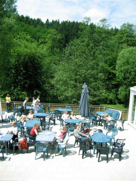 Haus Vidya Westerwald by Wundersch 246 Ne Sommerzeit Im Haus Vidya Westerwald