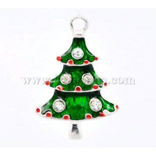 collection lead free christmas trees pictures christmas