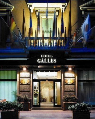 hotel best western galles hotel best western hotel galles ミラノ イタリア hotelsearch