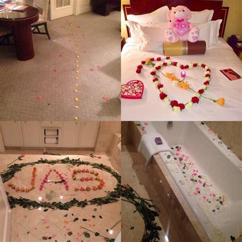 anniversary surprises for boyfriend www pixshark com