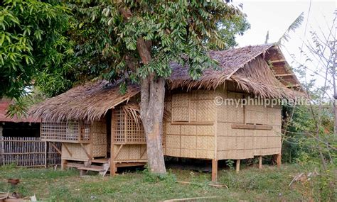 rest house design architect philippines rest house design philippines house design ideas