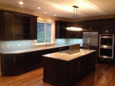 Java Kitchen Cabinets by Blog