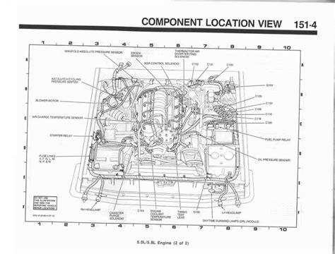 omc 350 starter solenoid wiring diagram wiring diagram