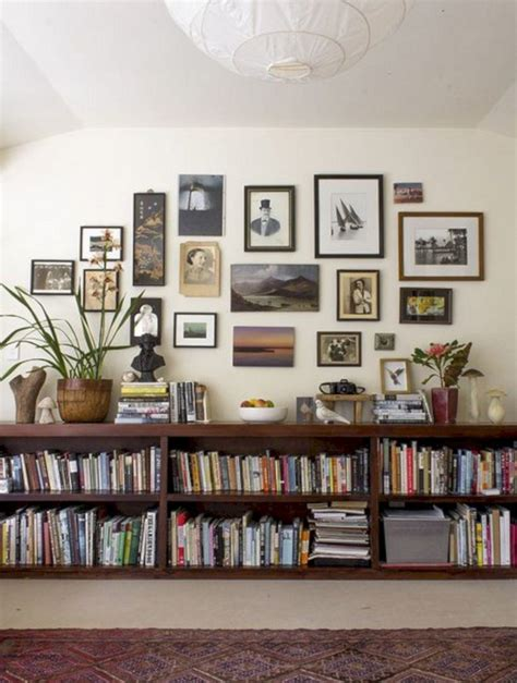 living room bookcase ideas 24 tips best living room decorations with beautiful