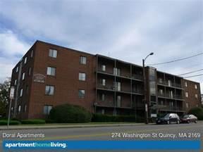 Quincy Ma Apartment Buildings Doral Apartments Quincy Ma Apartments For Rent