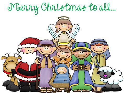 grade  la carte merry christmas