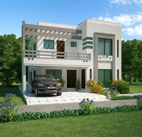 pakistani simple house designs simple house maps designs in pakistan house design