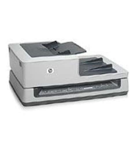 scanner bureau scanners de bureau fournisseurs industriels