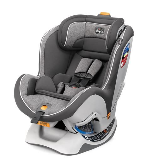 chicco car seat chicco 2015 nextfit cx convertible car seat jasper